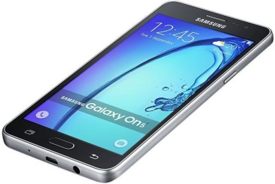 Download COMBINATION file SAMSUNG Galaxy On5 SM-G550FY build number G550FY_FRP_Reset
