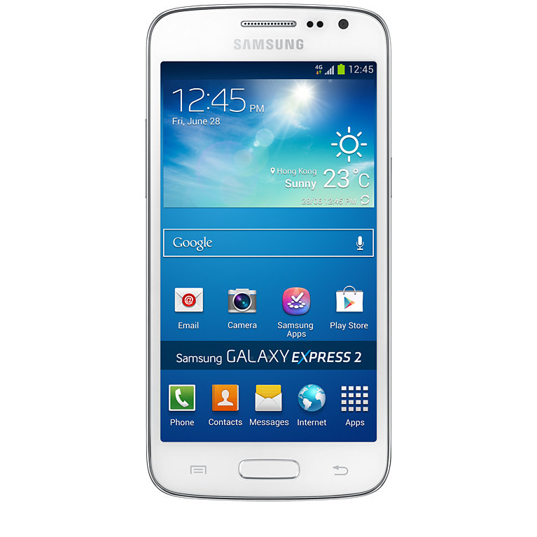 Download COMBINATION file SAMSUNG Galaxy Express 2 SM-G3815 build number G3815XXUAMK2