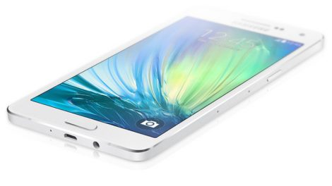 Download COMBINATION file SAMSUNG Galaxy A9 Pro 2016 SM-A9100 build number A9100ZCU1APH1