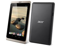 Firmware download Acer Iconia B1-721 N/A N/A