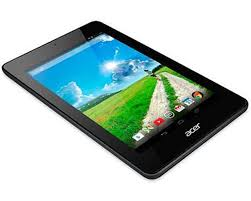 Firmware download Acer Iconia One 7 B1-730 N/A N/A