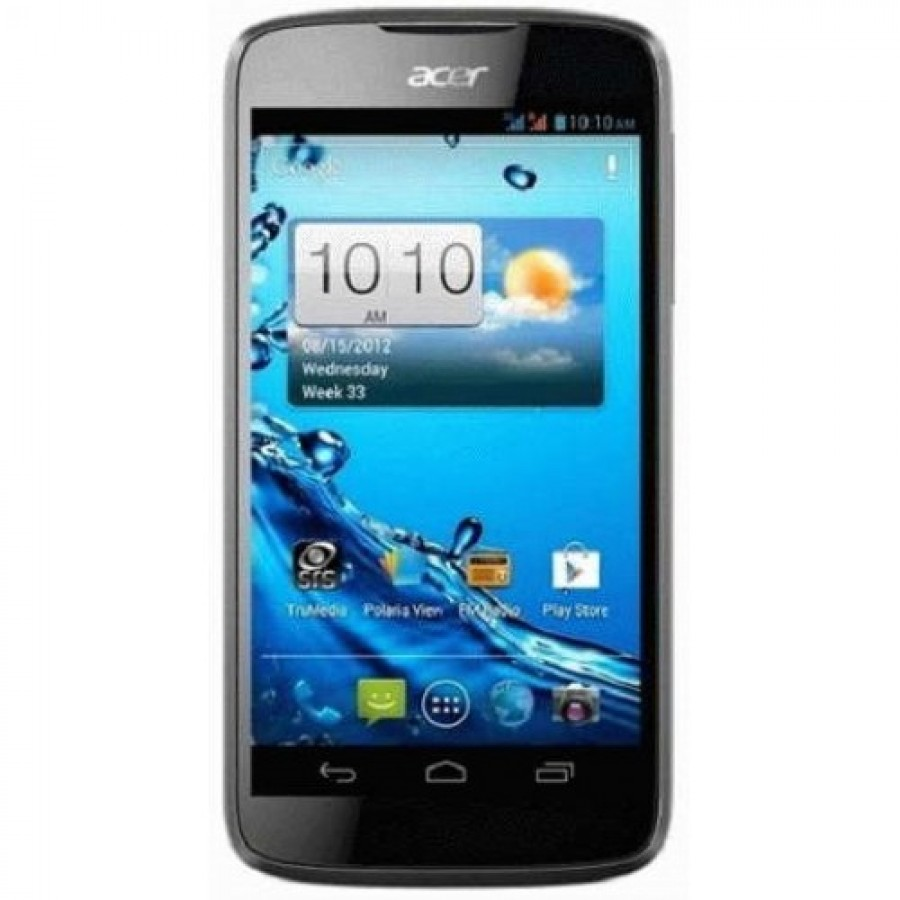 Firmware download Acer Liquid Z2 Z120 N/A N/A