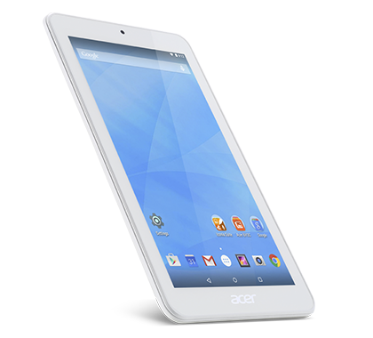 Firmware download Acer ICONIA ONE 7 B1-770 N/A N/A