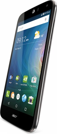Firmware download Acer Liquid Z630 T03 N/A N/A