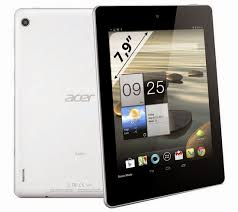 Firmware download Acer Iconia Tab A1-810 N/A N/A