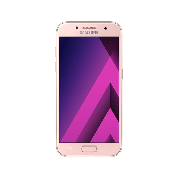 Download COMBINATION file SAMSUNG Galaxy A3 2017 SM-A320F build number A320FXXU1AQA2