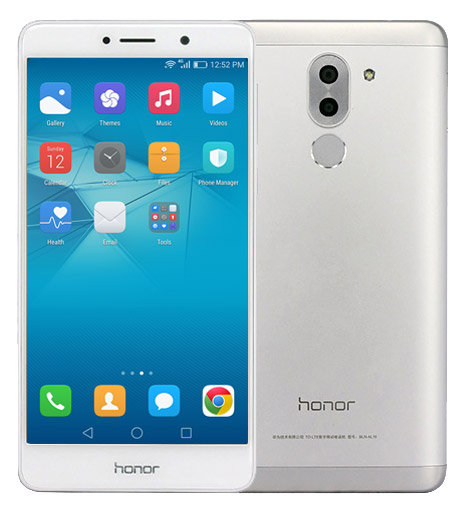 Firmware download HUAWEI Honor 6A-L42 C432B136 7.0