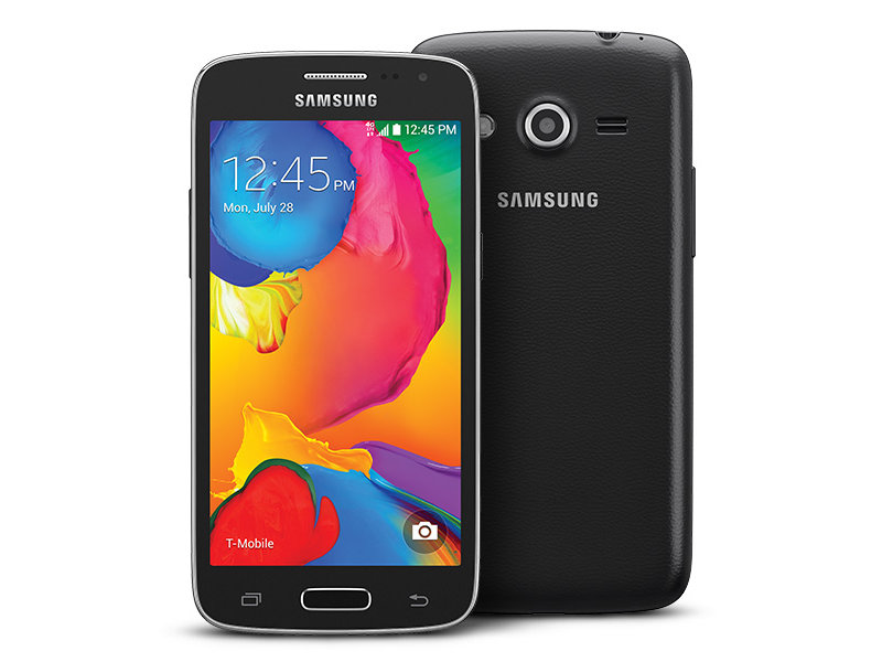 Download COMBINATION file SAMSUNG Galaxy Avant SM-G386T build number G386TUVU1ANG1