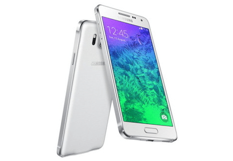 Download COMBINATION file SAMSUNG Galaxy A7 SM-A700F build number A700FXXU2AOH2