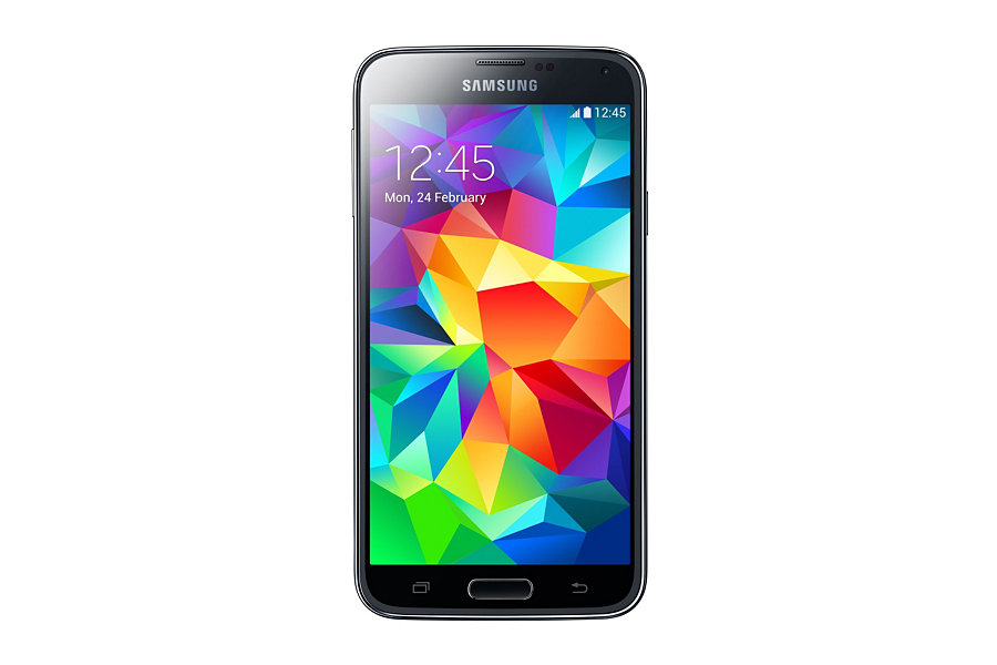 Download COMBINATION file SAMSUNG Galaxy S5 SM-G900I build number G900IDVU1ANE3