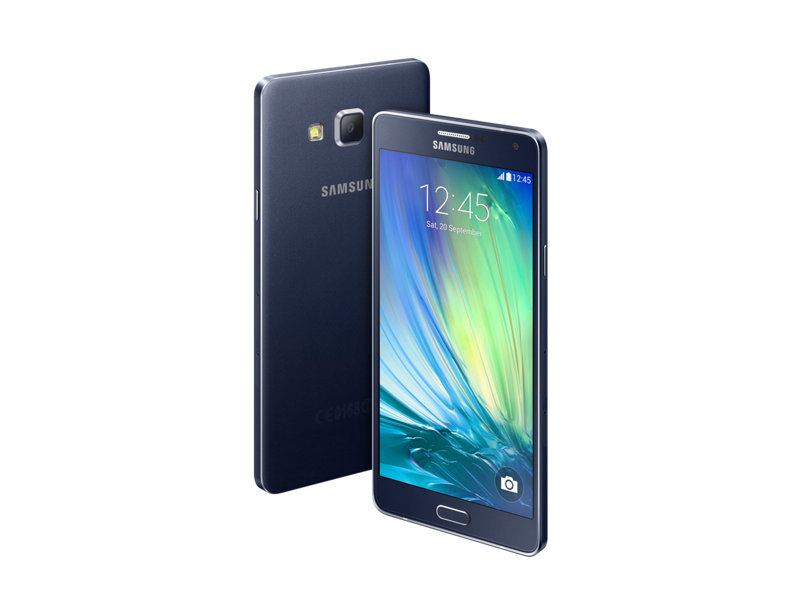 Download COMBINATION file SAMSUNG Galaxy A7 SM-A700F build number A700FDXXU1AOA2