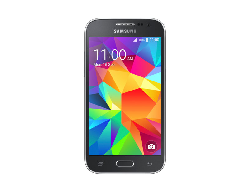 Download COMBINATION file SAMSUNG Galaxy Core Prime Duos SM-G360H build number G360HDDU0AOA1