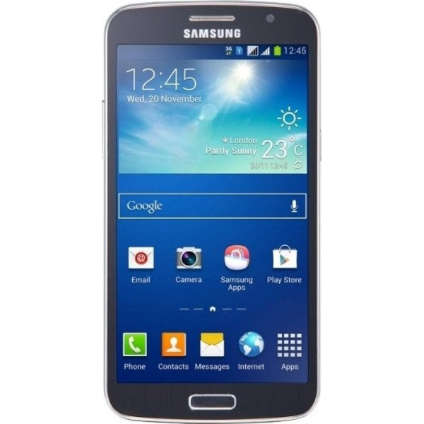 Download COMBINATION file SAMSUNG Galaxy Grand 2 SM-G7102 build number G7102XXUBOE1