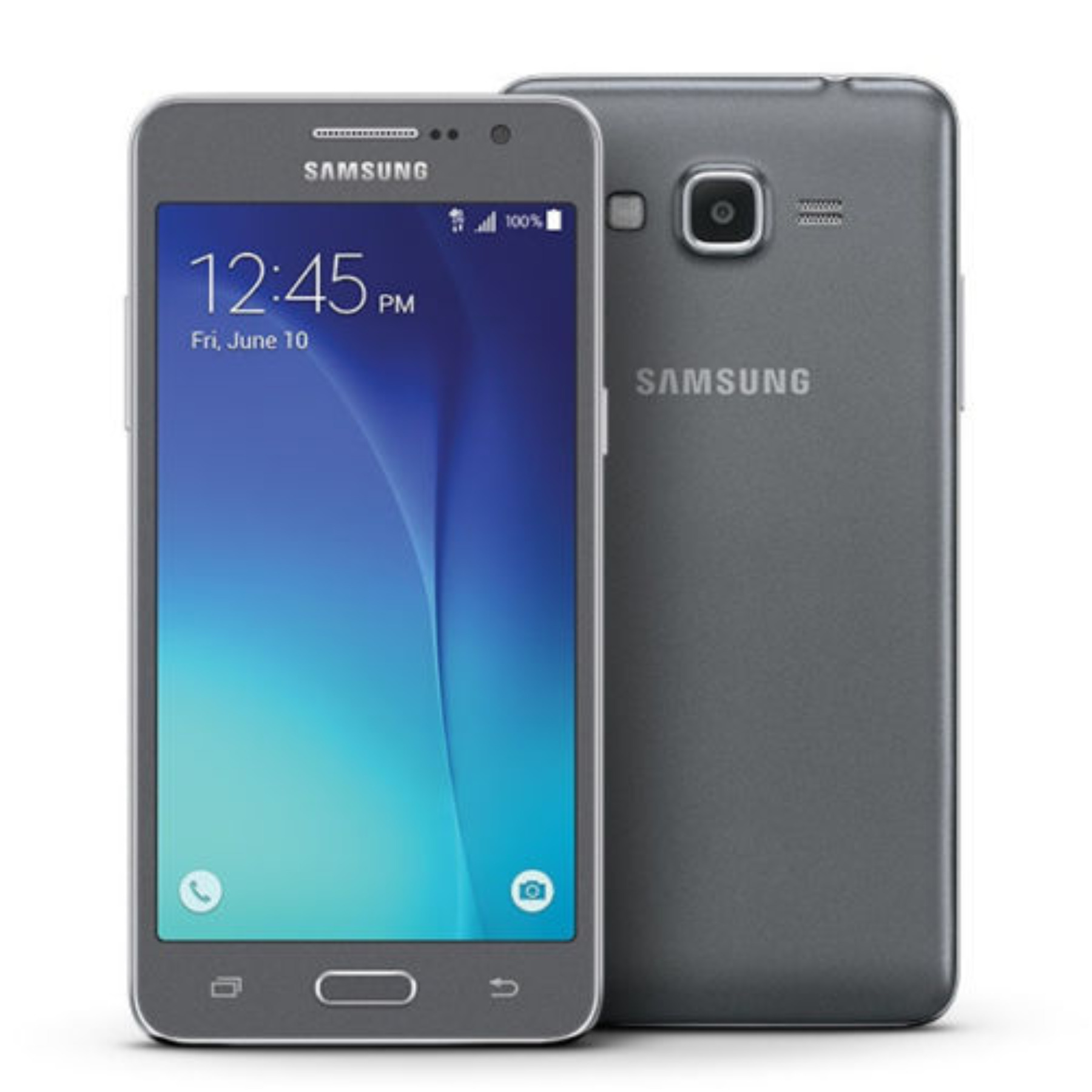 Download COMBINATION file SAMSUNG Galaxy Grand Prime SM-G530T build number G530TUVU2API1
