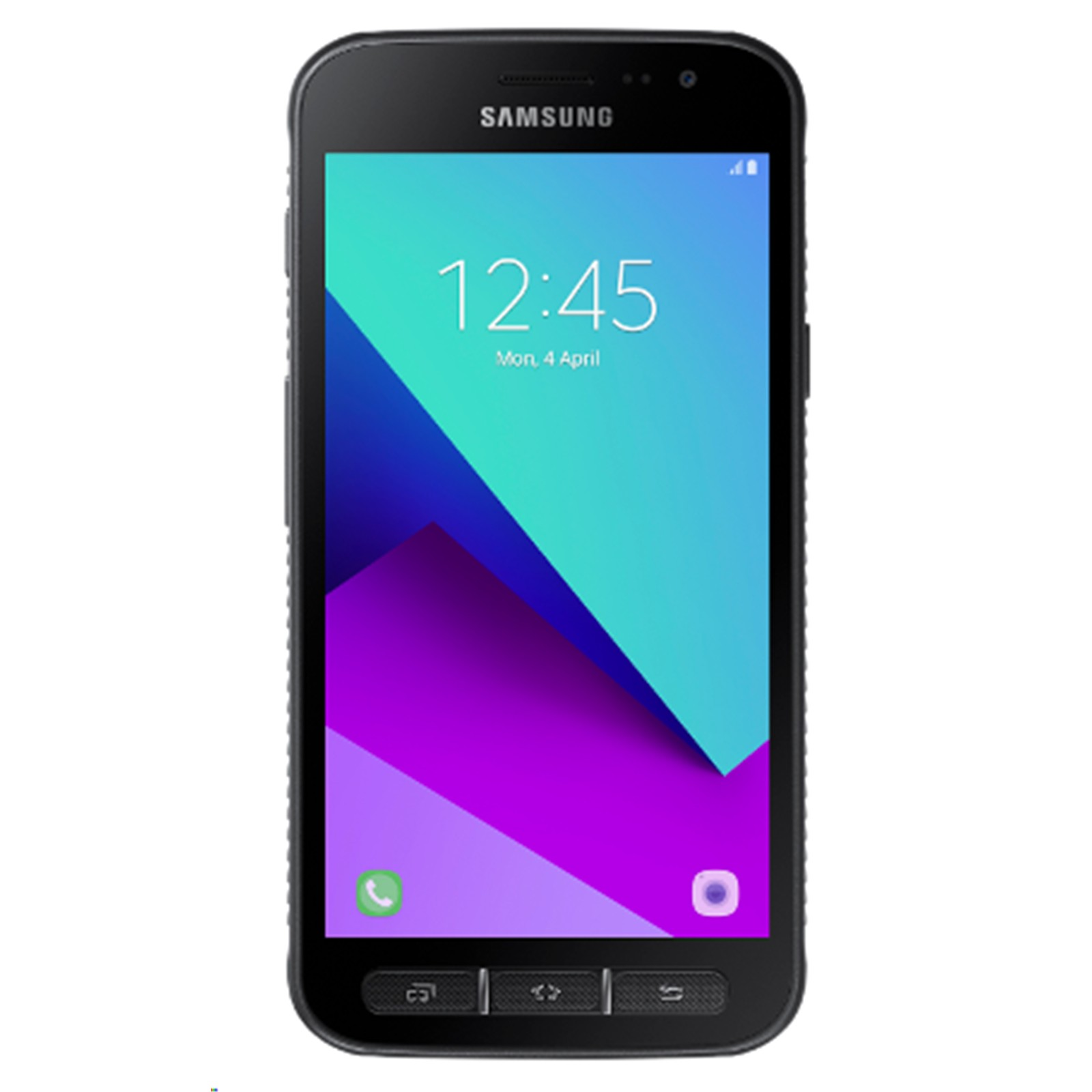 Download COMBINATION file SAMSUNG Galaxy Xcover 4 SM-G390Y build number G390YDXU1AQC4