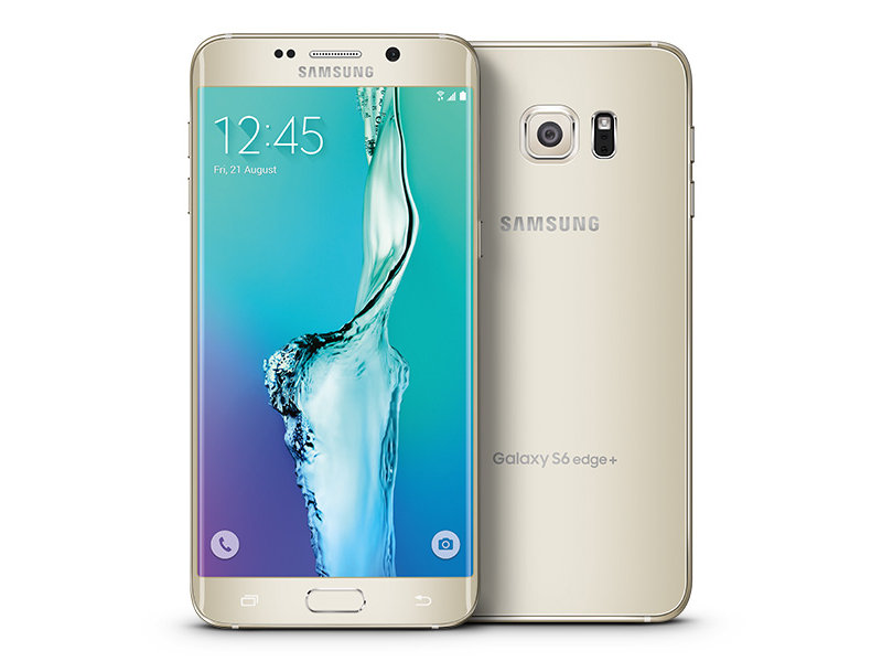 Download COMBINATION file SAMSUNG Galaxy S6 EdgePlus SM-G928P build number G928PVPU3APJ1