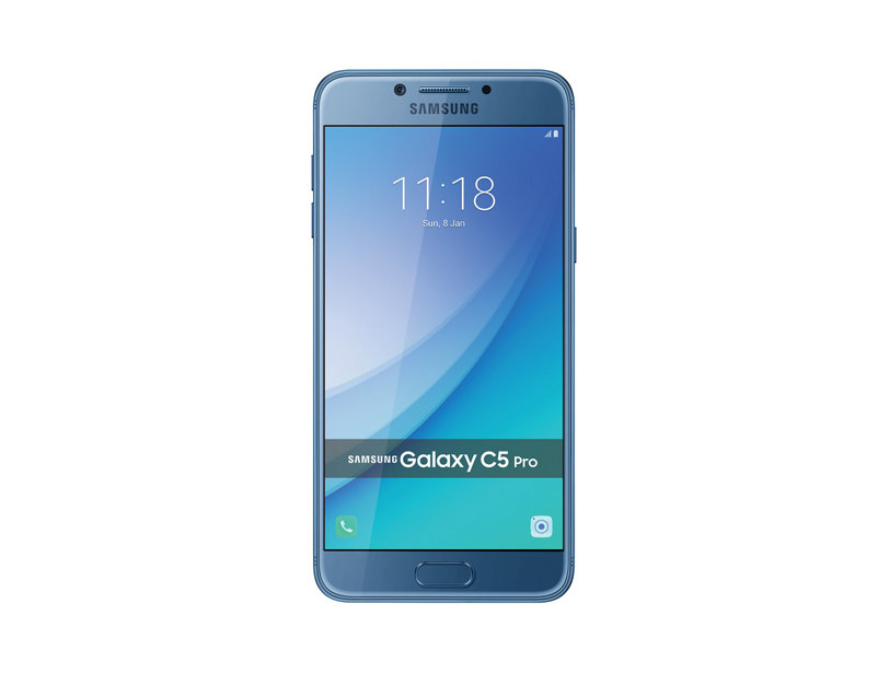 Download COMBINATION file SAMSUNG Galaxy C5 Pro SM-C5018 build number C5018ZMU1AQD1