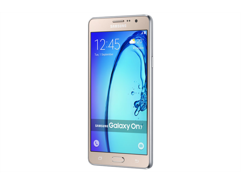 Download COMBINATION file SAMSUNG Galaxy On7 SM-G600FY build number G600FYXXU1APF1
