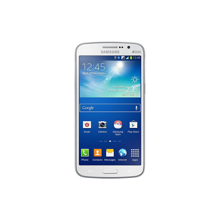 Download COMBINATION file SAMSUNG Galaxy Grand 2 SM-G7105 build number G7105XXUAOE1