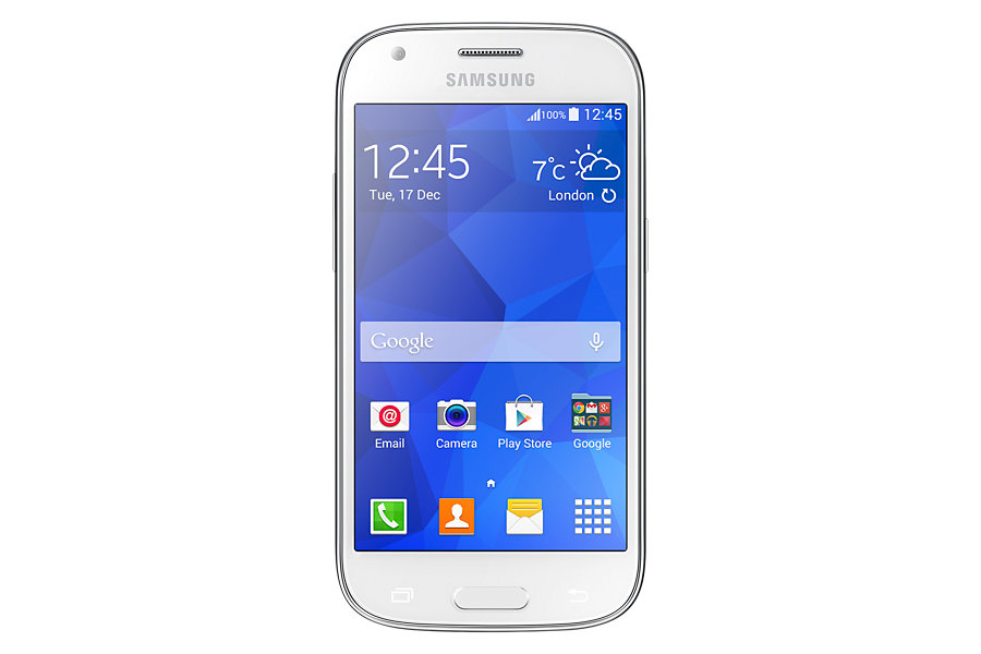 Download COMBINATION file SAMSUNG Galaxy Ace 4 SM-G357FZ build number G357FZXXU1AOG1