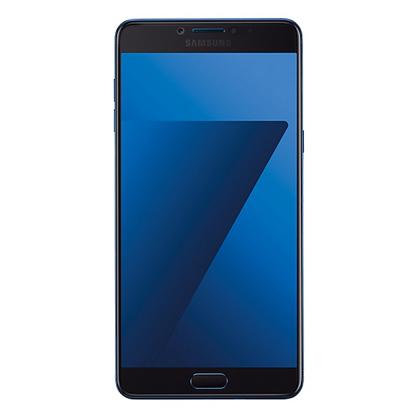 Download COMBINATION file SAMSUNG Galaxy C7 Pro SM-C701F build number C701FDDU1AQE2