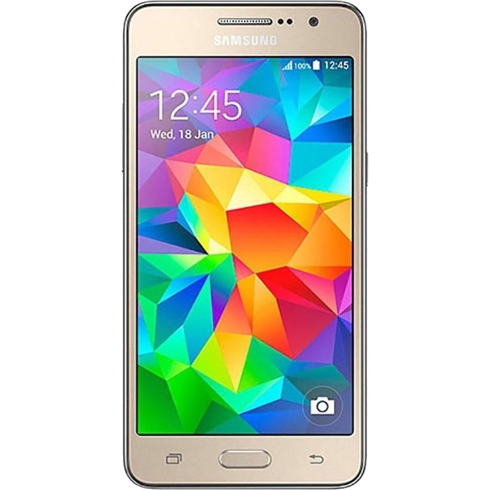 Download COMBINATION file SAMSUNG Galaxy Grand Prime SM-G531M build number G531MVJU1APC1