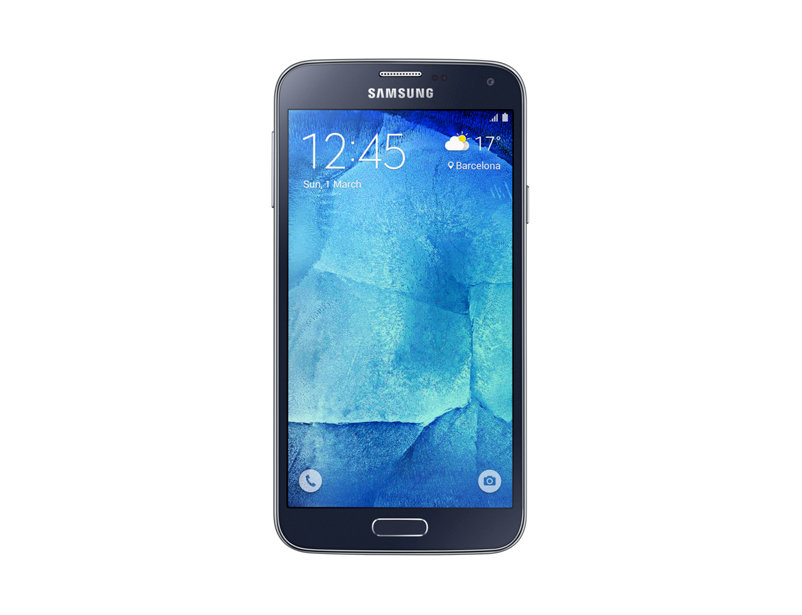Download COMBINATION file SAMSUNG Galaxy S5 SM-G903M build number G903MUBU1AOK1