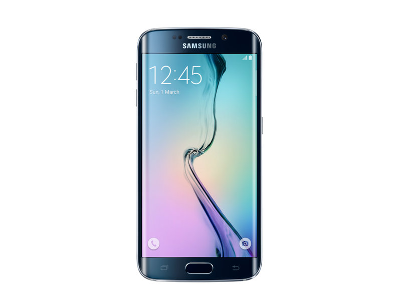 Download COMBINATION file SAMSUNG Galaxy S6 edge SM-G925W8 build number G928GDDU2AOK1