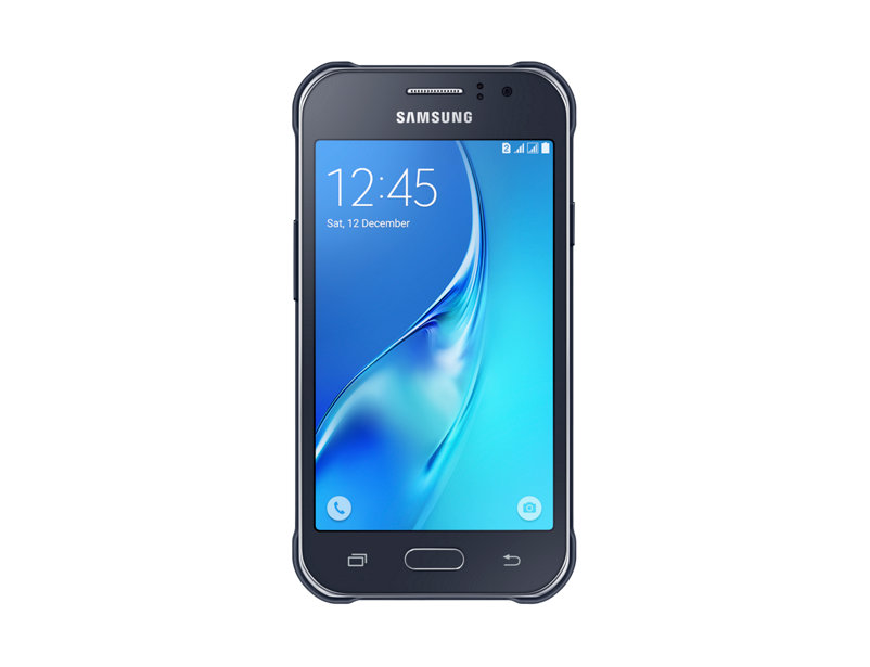 Download COMBINATION file SAMSUNG Galaxy J1 Ace Neo SM-J111M build number J111MUBU0APE1