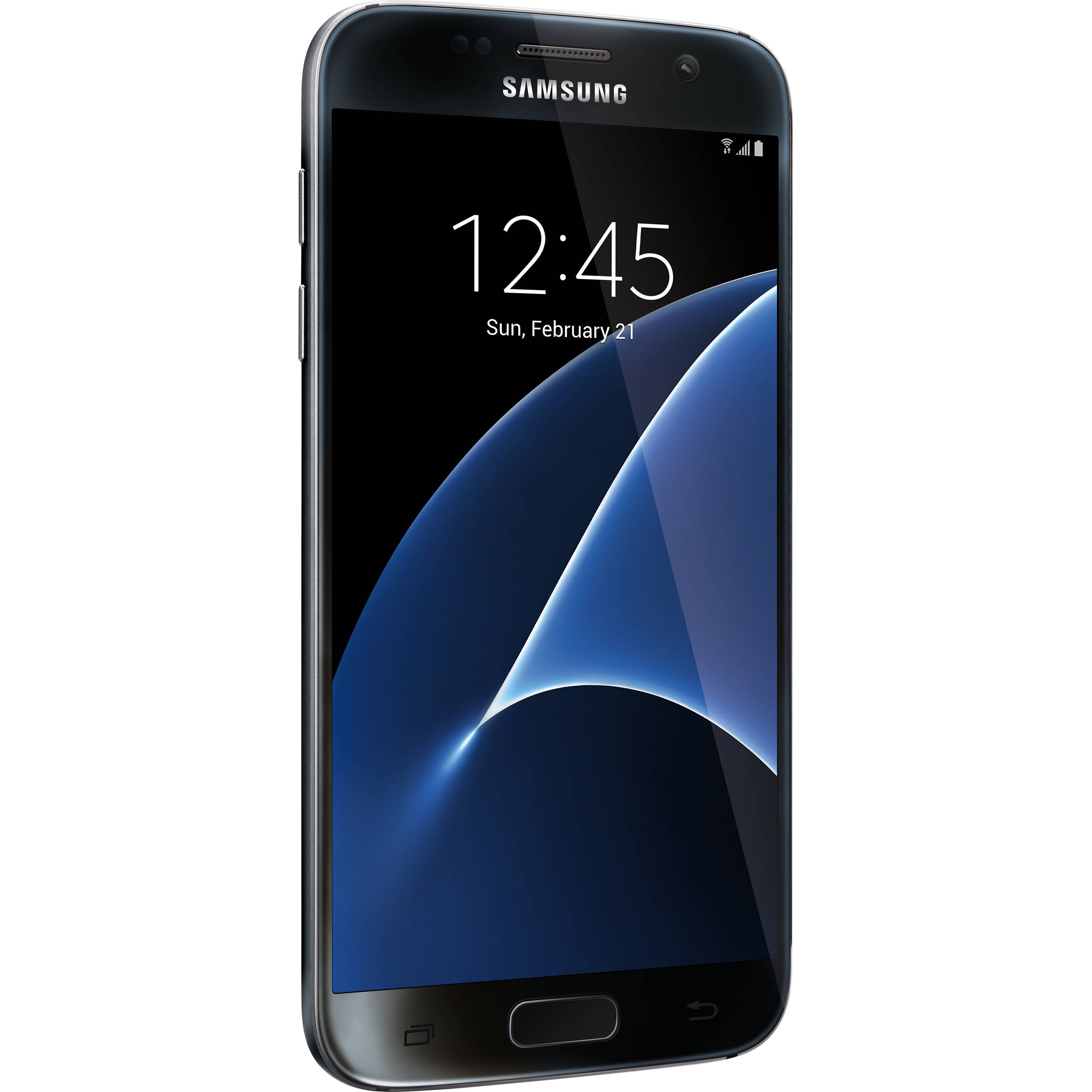 Download COMBINATION file SAMSUNG Galaxy S7 SM-G930U build number G930UUEU1AQA1