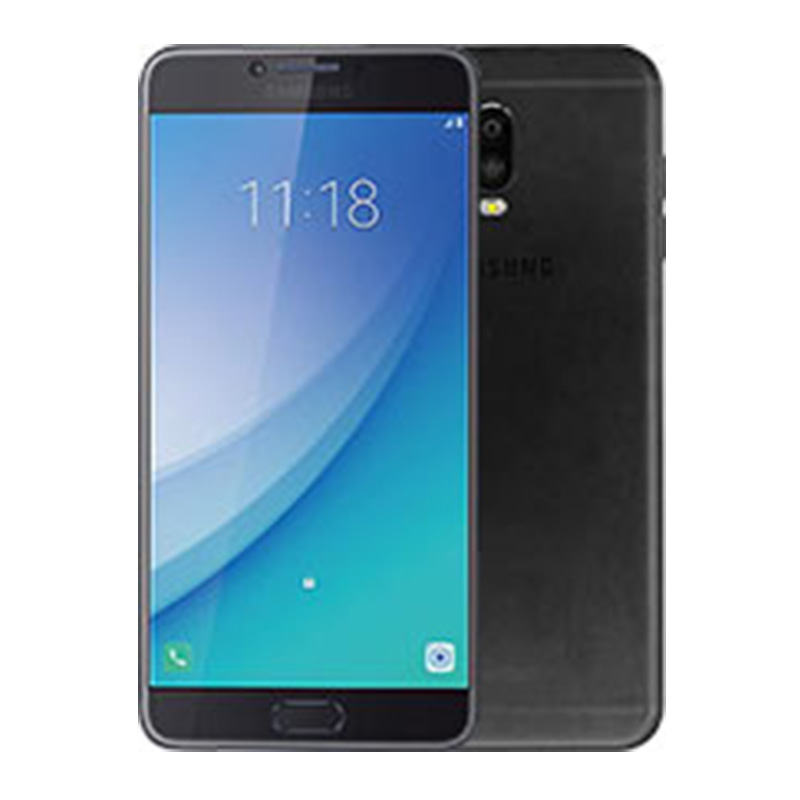 Download COMBINATION file SAMSUNG Galaxy C8 SM-C7108 build number C7108ZMU1AQJ1