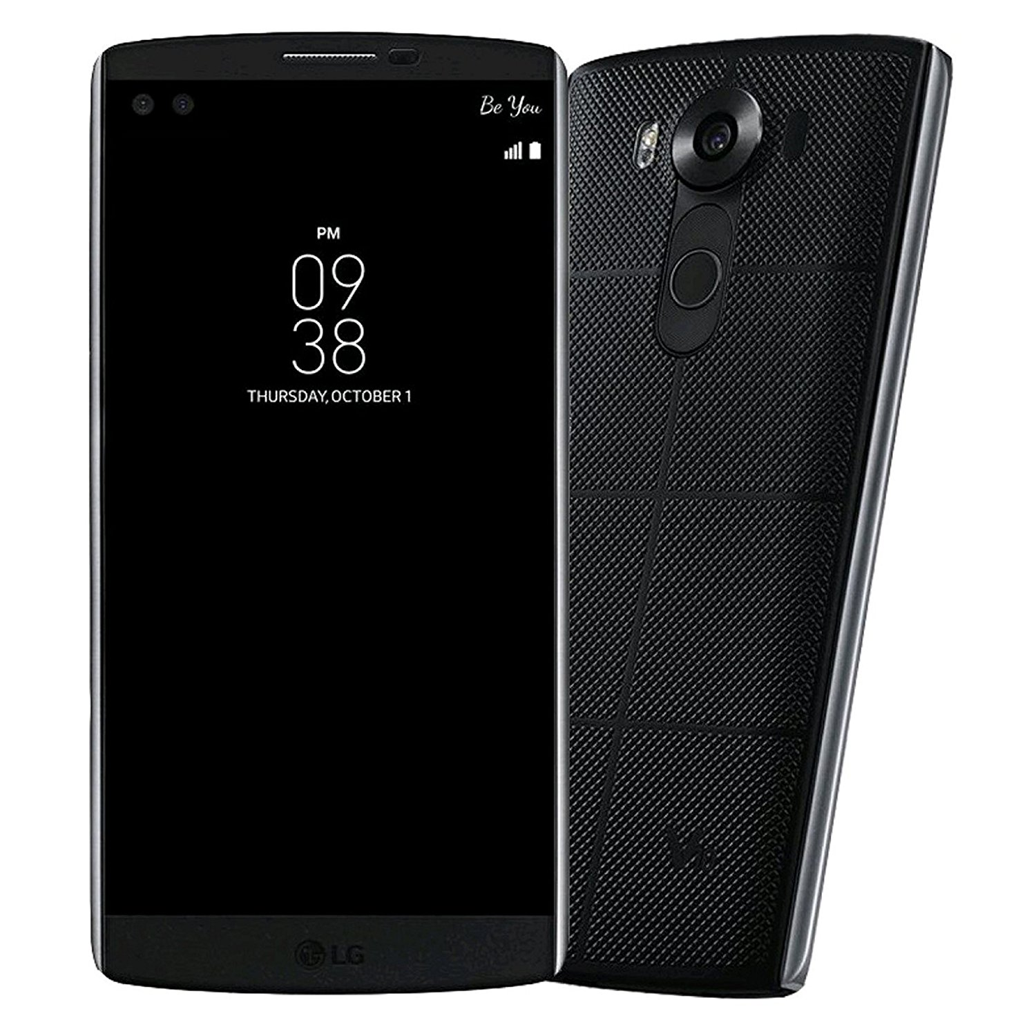 Firmware download LG V10 H960A 30a 7.0