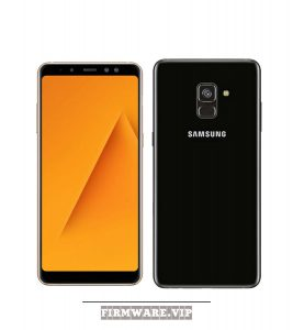 Download COMBINATION file SAMSUNG Galaxy A8 Plus SM-A730F build number A730FXXU1AQL6