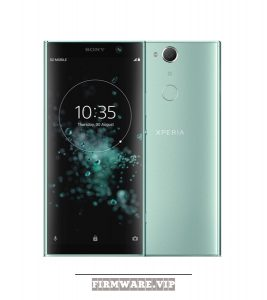 Firmware download SONY Sony XPERIA XA2 Plus H4493 50.1.A.11.40 8.0