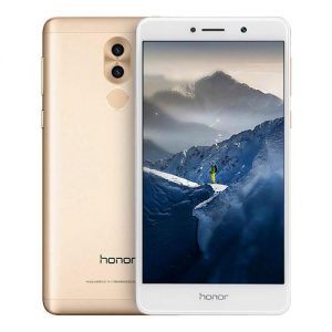 download Test Point For Huawei GR5 2017 BLL-L22 Test Point