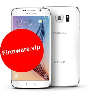 Download COMBINATION file SAMSUNG Galaxy S6 (AT&T) SM-G920A build number G920AUCU7ARA1