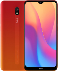 Firmware download XIAOMI Redmi 8A V11.0.2.0.QCPMIXM 10.0
