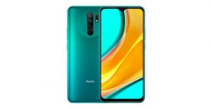 Firmware download XIAOMI REDMI 9C V12.0.2.0.QCSMIXM 10.0
