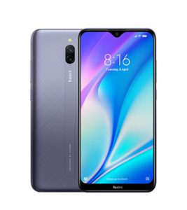 Firmware download XIAOMI Redmi 8A V11.0.5.0.PCPRUXM 9.0
