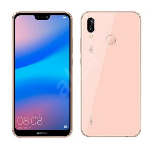 Firmware download HUAWEI P20 LITE-LX3 LX3C25E8R1P6B138 8.0